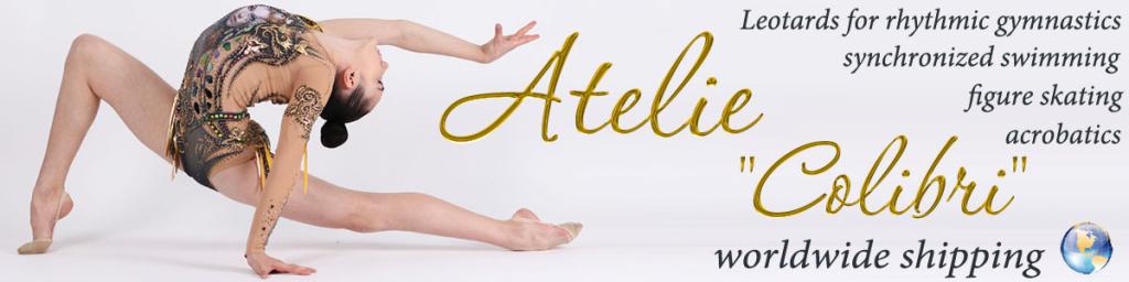 Atelier Colibri | no title