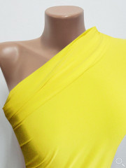 Atelier Colibri | Fabrics and Materials